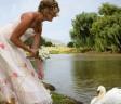 Aloe Grove Guest Farm Eastern Cape Wedding Venues