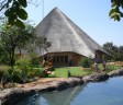 Blaauwpoort Wedding Venue & Lodge