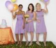 Bride & Co Johannesburg wedding dresses Gauteng