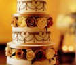 Cake Angel Johannesburg Wedding Cakes