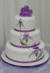 Cakes Etc Large4