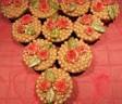 cupcake-indulgence-large1