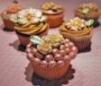 cupcake-indulgence-large5