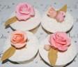 cupcake-indulgence-large7