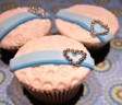 cupcake-indulgence-large8