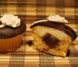 cupcake-indulgence-large9