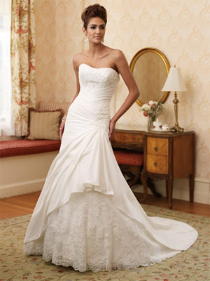 Ever After Bridal Wear Cape Town Wedding Dresses