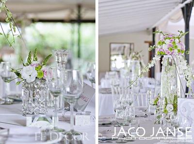 Ff decor johannesburg wedding decor equipment hire for Decor 4 hire