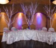 FF Decor Gauteng Decor and Equipment Hire