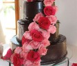 Florentine Cakes Cape Town Wedding Cakes