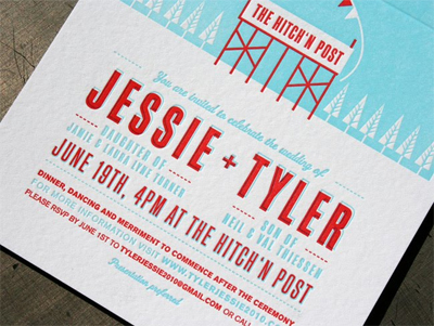 wedding fonts for invitations
