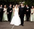 James Gibbs Studio Durban Wedding Photographer
