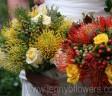 jenny-b-flowers-3