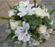 jenny-b-flowers-4