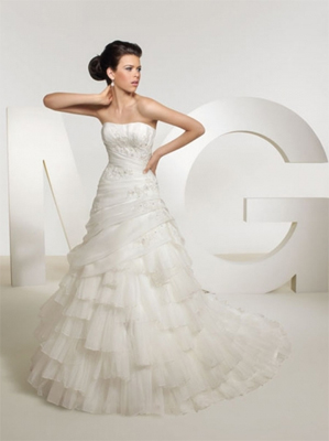 Hangers directory what where beautiful bride
