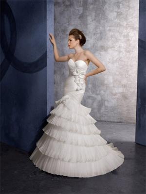 Kpf Bridal Gowns Bridal Wear Wedding Dresses Durban Kzn