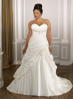 Kpf bridal gowns bridal wear wedding dresses durban kzn for Plus size after wedding dress