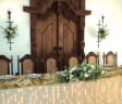 Macnut Farm Highway Wedding Venues KZN