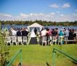 wedding in Germiston