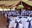 wedding in Germiston