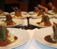 olive-twist-large1