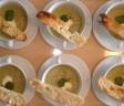 olive-twist-large4