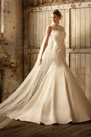 Olivelli Wedding Boutique Bridal Wear And Accessories Wedding