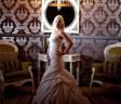 Radiant Brides Johannesburg Wedding dresses