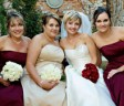 real-wedding-belinda-vernon-large6