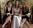 real-wedding-brett-valerie-large4