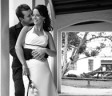 real-wedding-brett-valerie-large6