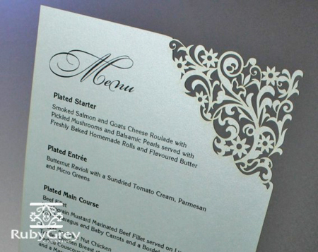 rubygrey creative johannesburg wedding invitations and stationery