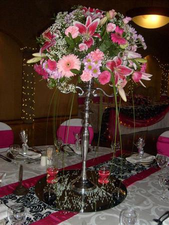sa-wedding-decor2 | The Wedding Directory
