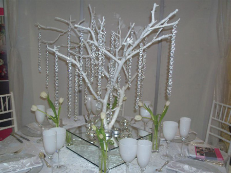 Sa Wedding Decor Johannesburg Wedding Decor Gauteng