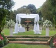 SA Wedding Decor, Johannesburg Wedding Decor Gauteng