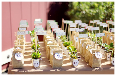 All You Need to Know about Wedding Favours | Wedding Planning | DIY ...