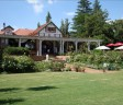 Stonehaven on Vaal Wedding Venue in Vanderbijlpark
