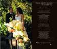 Storyline Studio Johannesburg Wedding Photographers