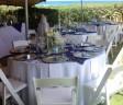 Beach Villa Cape Town wedding venues Western Cape