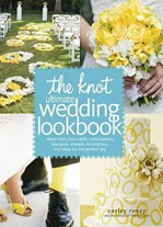 the-knot-ultimate-wedding-lookbook-large