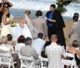 timeless-weddings-large1