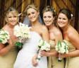 timeless-weddings-large4