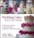 wedding-cakes-icon