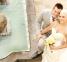 Accolades Boutique Wedding Venue