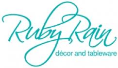 Ruby Rain Decor Hiring