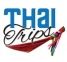 Thai Trips | Honeymoon in Thailand