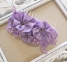 Eastwood Designs | Bridal Accessories