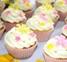 Decadent Wedding Cupcakes
