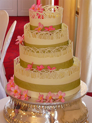 wedding cake western cape wedding cakes by henno in cape town 26809
