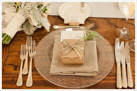 Wedding Table Gift Ideas For Guests Gift Ideas